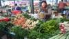 Verdeața de primăvară- aliatul sănătății. Cum scapi de astenie fără medicamente (VIDEO)