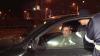 Accidentele se țin lanț. Fostul Judecător Ion Busuioc, implicat într-un accident rutier (VIDEO)