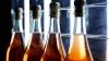 Rospotrebnadzor: Cinci companii vinicole din Moldova vor avea acces pe piaţa rusă