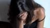 MOMENTE DE COŞMAR pentru o femeie din Criuleni. A fost bătută și violată de propriul soț