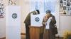 Comisia de la Veneţia: Sistemul electoral  din Moldova necesită îmbunătăţiri