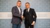 Sportivul Ion Lazarenco, AMENINŢAT CU MOARTEA după ce a avut o întrevedere cu Vlad Plahotniuc