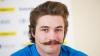 O nouă aventură pentru Filip Flisar. Cum și-a folosit JETPACK-UL