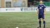Golovatenco s-a retras de la selecţionata de fotbal a Moldovei. Care este motivul