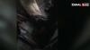 Un bărbat din Capitală a fost găsit MORT printre sacii cu deșeuri. CE S-A ÎNTÂMPLAT (VIDEO)