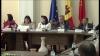 32 de consilieri și primari din raionul Hâncești au PĂRĂSIT PCRM ÎN FAVOAREA PDM. Care este motivul (DOC)