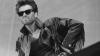 Celebrul artist britanic George Michael a fost înmormântat, la mai bine de TREI LUNI de la moartea sa