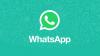 Cum citești mesajele de pe WhatsApp fără să se vadă că le-ai citit