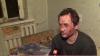 Un bărbat din Capitală, bătut în cap până la sânge cu BORCANUL DE MURĂTURI (VIDE)