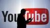 #realIT. YouTube, retrage o funcție-cheie. Momentul așteptat de toți utilizatorii