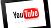 Probleme pentru Google! Gigantul american Johnson & Johnson își retrag reclamele de pe Youtube. Ce decizii s-au luat