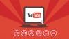 #realIT. YouTube și-a anunțat intrarea în sfera serviciilor de live streaming
