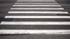 Un pas înainte, doi înapoi! Marcajul rutier, aplicat în ritm lent. EXPLICAŢIILE responsabililor