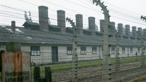 Fost deputat belgian, condamnat să viziteze cinci lagăre de concentrare naziste