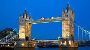 LONDRA, oraşul restaurantelor cu istorie. Care sunt localurile care au fost frecventate de zeci de generații