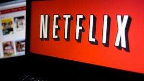 """Netflix testează un buton care îți permite să """"sari"""" peste intro"""