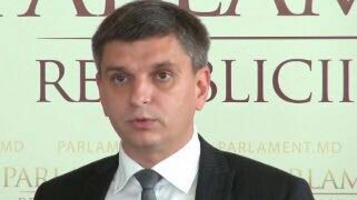 Igor Grigoriev, despre votul uninominal: Politicienii fac lucrurile mari în stat