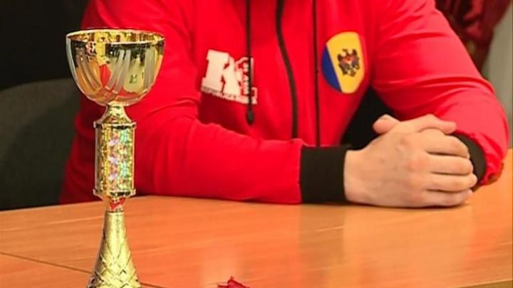 Campionatul Moldovei de K-1 amator a stârnit un interes enorm şi a strâns un număr RECORD de participanţi