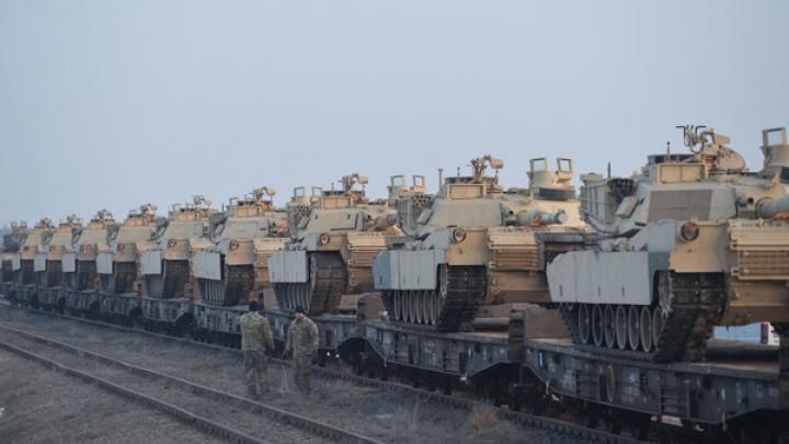 Rusia va inspecta o instalaţie militară din România