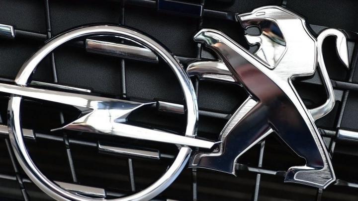 Opel a fost vândut pentru 1,3 miliarde de euro