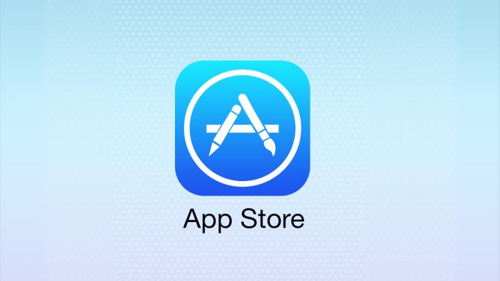 Peste 190.000 de aplicaţii din App Store ar putea deveni inutile după lansarea iOS 11