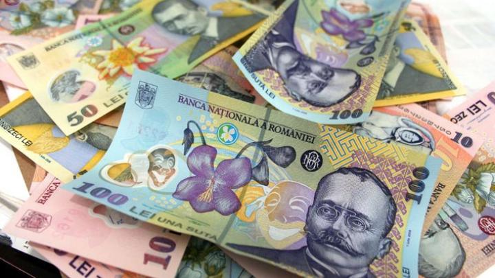 România a avut a doua cea mai mică inflație anuală din UE, în februarie