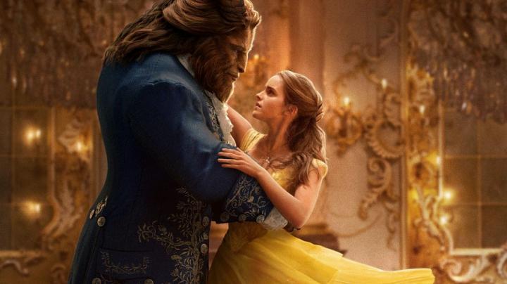 """""""Beauty and the Beast"""". Studioul Disney refuză să elimine scena gay şi a retras pelicula din Malaysia"""