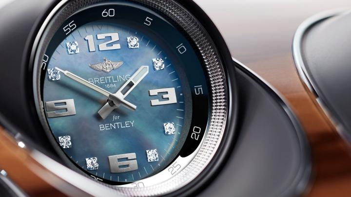 AVERTISMENTUL făcut de Bentley, perla industriei auto britanice