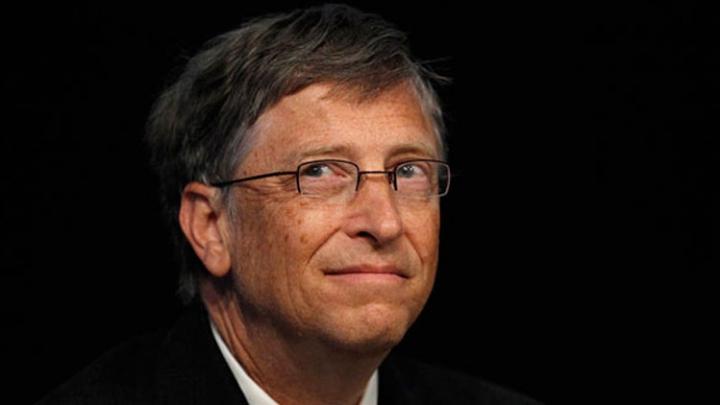 Bill Gates, în fruntea topului celor mai bogați oameni din lume! Cine îl urmează pe miliardar