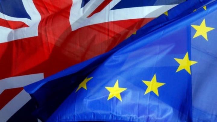 Câte miliarde de euro ar putea să plătească Regatul Unit la ieșirea din UE