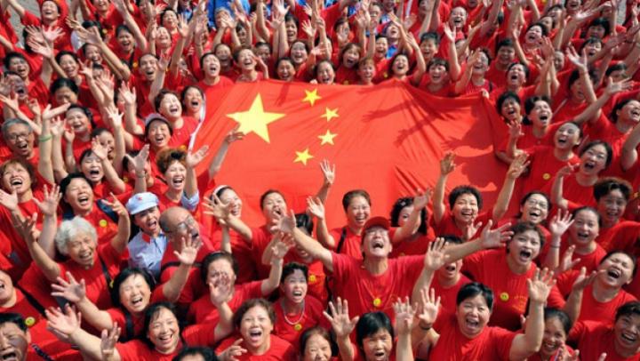 Zeci de cupluri din China divorțează în masă pentru a beneficia de compensații în locuințe și bani