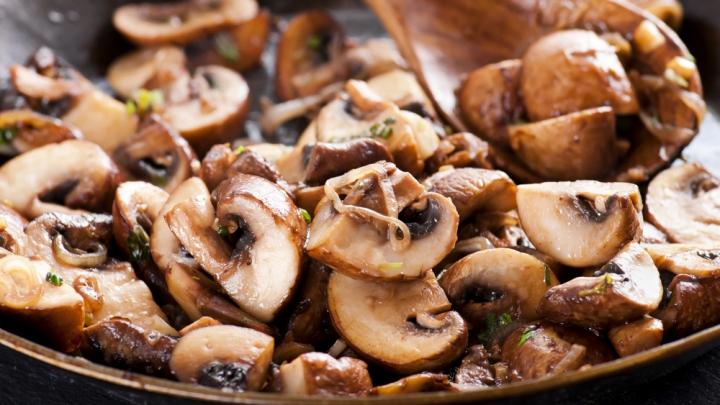 Dieta cu ciperci! Este înlocuitorul ideal al cărnii, întăreşte imunitatea şi combate oboseala