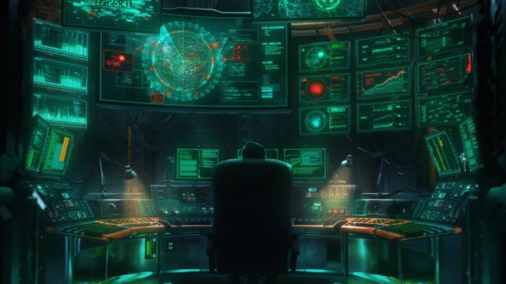 Kaspersky Lab: 80% dintre aplicațiile administrate de utilizatorii de internet au acces la date sensibile