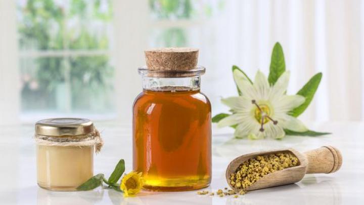 Dieta de primăvară pentru imunitate. Cum să eviți îmbolnăvirile