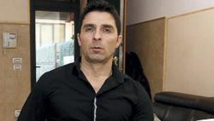 Un român gunoier A IMPRESIONAT italienii prin gestul său: Demnitatea mea, pierdută dacă aș fi ţinut banii