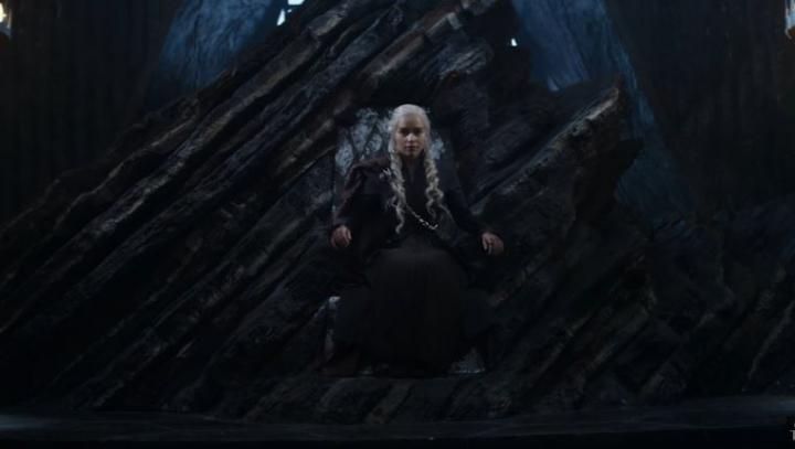 """S-a lansat primul trailer pentru sezonul 7 din """"Game of Thrones"""". Filmuleţul A PUS PE JAR fanii (VIDEO)"""