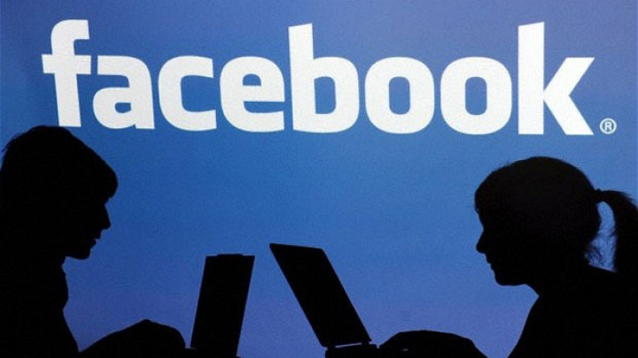 Cum să ai mai multe Like-uri şi comentarii la postările de pe Facebook
