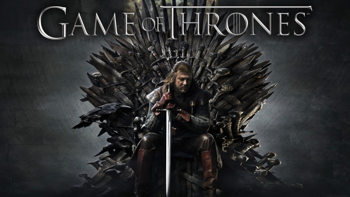 Un interpret renumit va apărea în noul sezon Game of Thrones