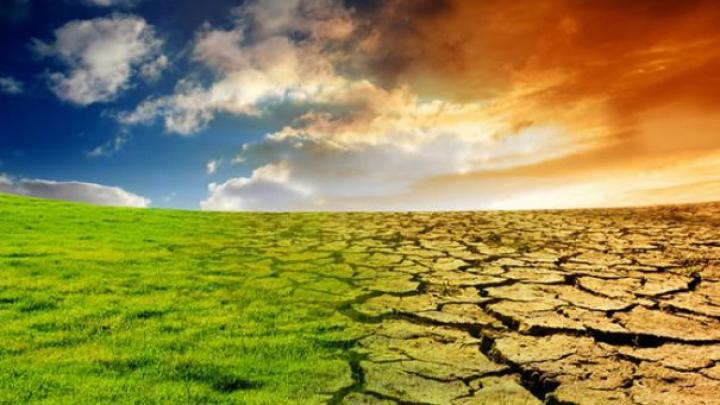 Adevărul despre încălzirea globală! Un senator american are o teorie HALUCINANTĂ