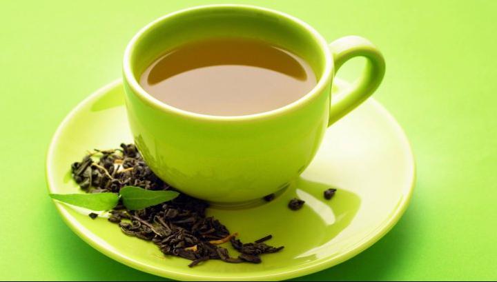 BINE DE ŞTIUT! Ce efect au trei ceşti de ceai verde băute zilnic asupra organismului