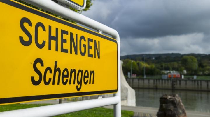 OFICIAL! UE reintroduce controale sistematice la frontierele externe, inclusiv pentru cetățenii țărilor Schengen