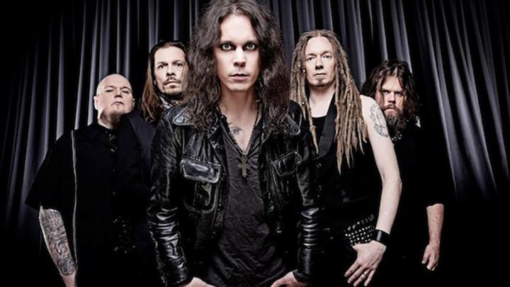Formația rock HIM își încheie activitatea după 26 de ani, printr-un turneu de adio