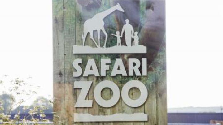 Marea Britanie: O grădină zoologică unde au murit circa 500 de animale își pierde autorizația de funcționare