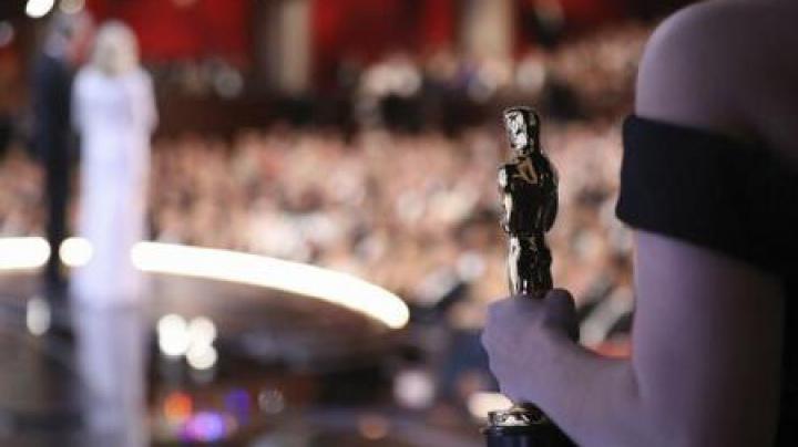 Oscar: Academia Americană de Film ia măsuri pentru a evita un nou fiasco