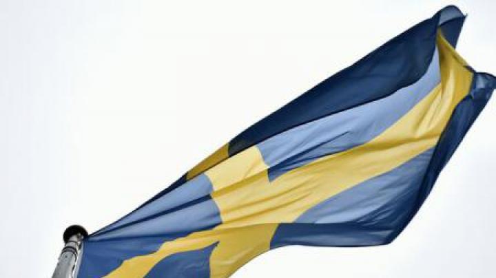 Suedia vrea să reintroducă serviciul militar