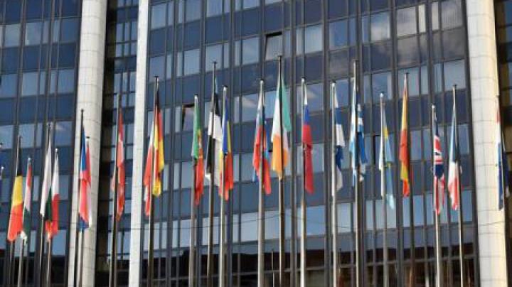 Uniunea Europeană creează primul său cartier general militar! Ce presupune și când va fi operațional