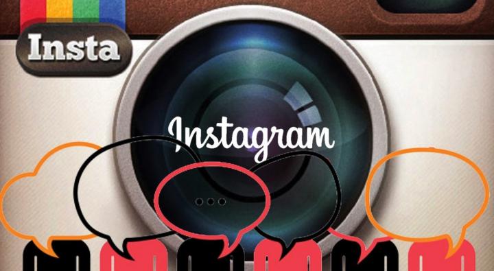 Mai multe conturi de Instagram au pierdut mii de urmăritori: reprezentaţii aplicaţiei lucrează pentru remedierea problemei