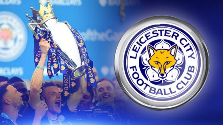 """Este oficial! Shakespeare a preluat Leicester City și va conduce """"vulpile"""""""