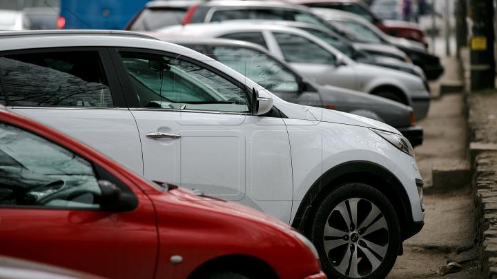 Moare o industrie cu tradiție! Țara care renunță la producția de mașini