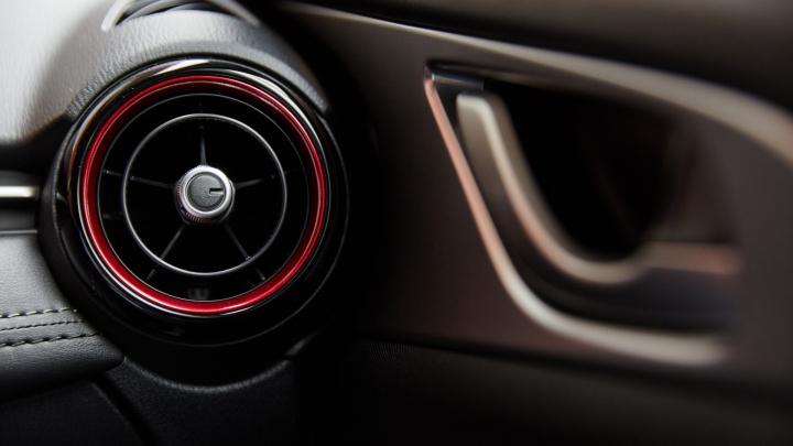 Cum să ai linişte în maşină. Trucurile folosite de producătorii auto